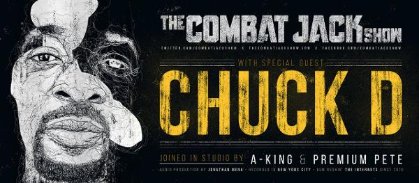 Chuck-D-Combat-Jack