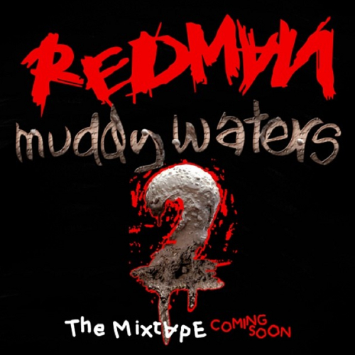 Redman_Muddy_Waters_2_the_Prelude-front-large