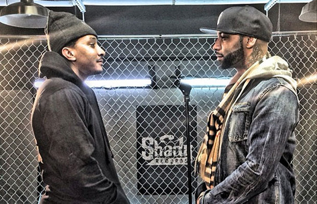 budden vs hollow