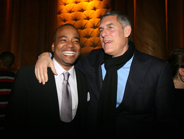 chris-lighty-and-lyor-cohen