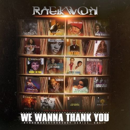 500_1414784791_raekwon_we_want_to_thank_you_front_large_33