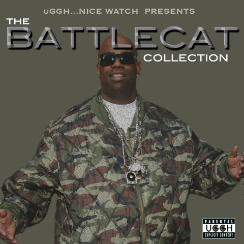 battlecat_collection_cover