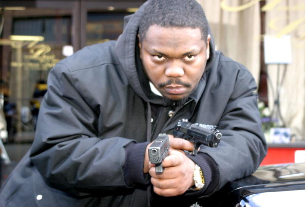 sigel single guys Beanie sigel's attempted-murder trial ends with hung jury  the five men and seven women of the jury asked to review as much of the  and the single eyewitness.