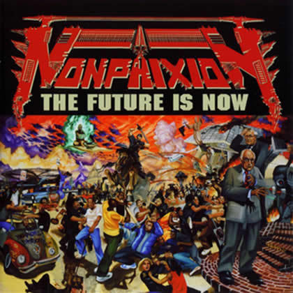 Non_Phixion_-_The_Future_Is_Now