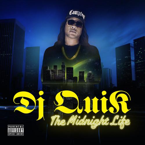 quik-midnightlife
