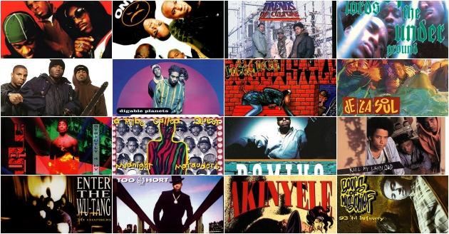 1993-hip-hop-albums