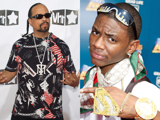 ice-t-soulja-boy