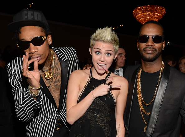 miley-and-wiz