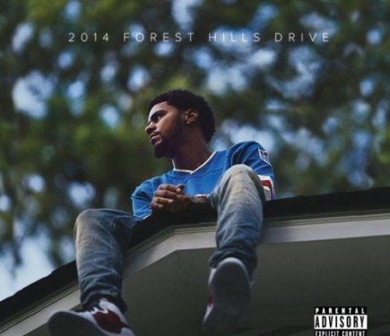 JCole_2014_Forest_Hills_Drive_Cover-435x375