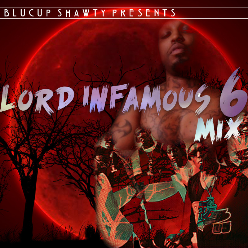Da shelter a online hip hop magazine page 21 blucupshawty presents lord infamous 6 mix stopboris Image collections