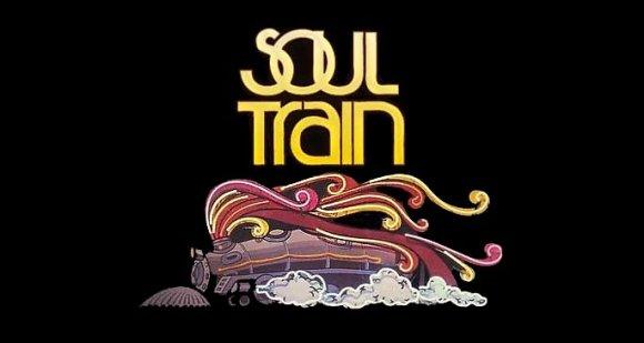 Image result for Soul Train