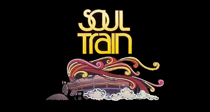 Image result for Soul Train