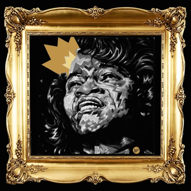 J-period-Black-Thought-James-Brown-mixtape-cover-art-square
