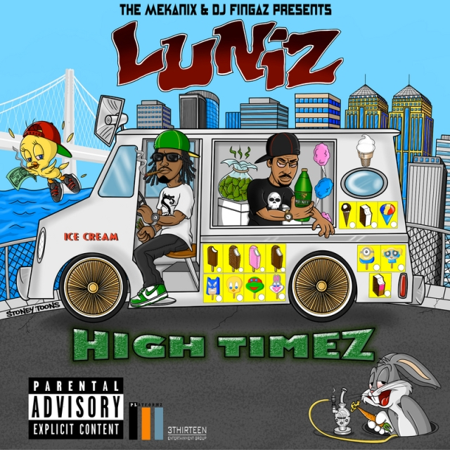 Luniz_High_Timez-front-large