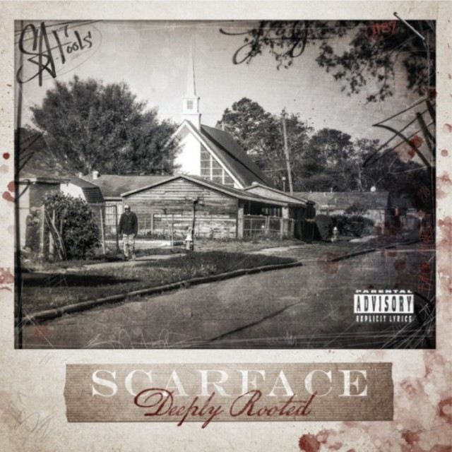 scarface-deeply-rooted-cover-680x680