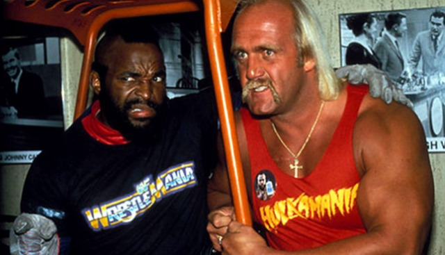 Hulk-Hogan-Mr-T-645x370