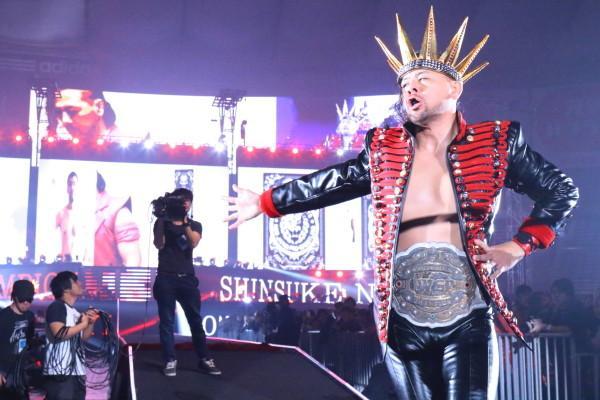Shinsuke-Nakamura-Wrestle-Kingdom-9