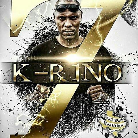 k-rino-4