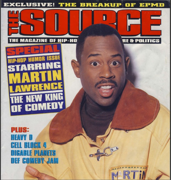 martin-lawrence-the-source