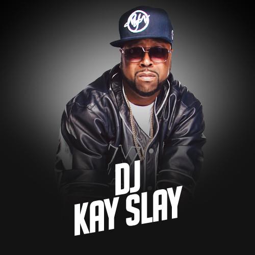 dj-kay-slay