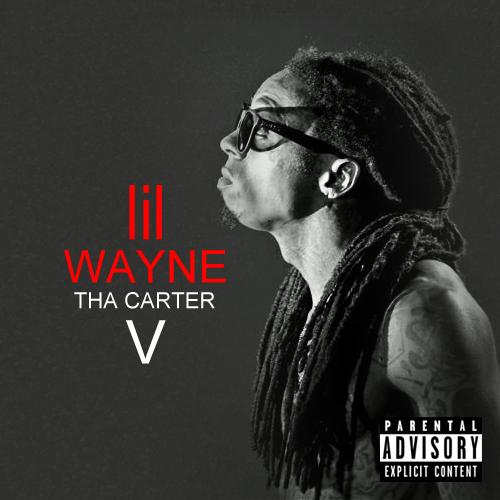 lil-wayne-carter-5
