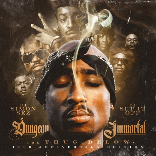 tupac_2pac_dungeon_immortal_the_thug_below_10-front-large