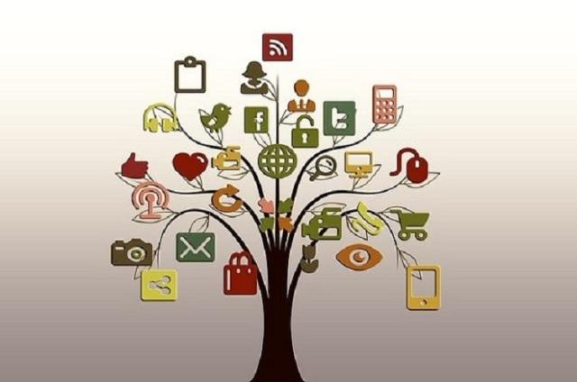 social-media-is-toxic_ubxqu7